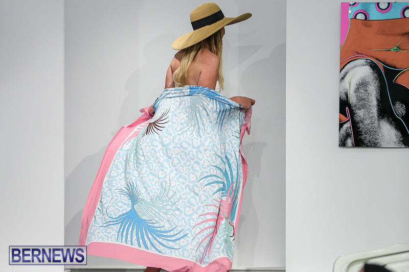 Dana-Cooper-Bermuda-Fashion-Collective-November-3-2016-H-19