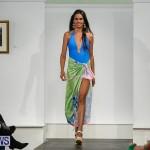 Dana Cooper Bermuda Fashion Collective, November 3 2016-H (20)