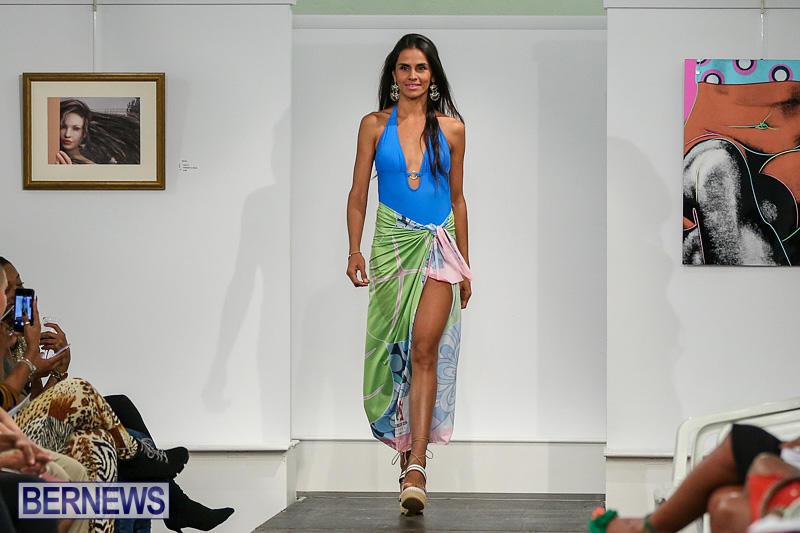 Dana-Cooper-Bermuda-Fashion-Collective-November-3-2016-H-20