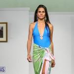 Dana Cooper Bermuda Fashion Collective, November 3 2016-H (21)