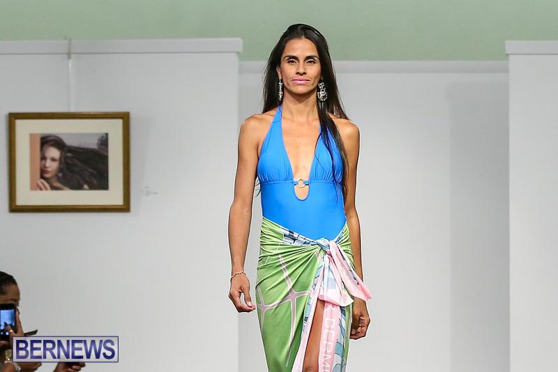 Dana-Cooper-Bermuda-Fashion-Collective-November-3-2016-H-21