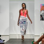 Dana Cooper Bermuda Fashion Collective, November 3 2016-H (24)