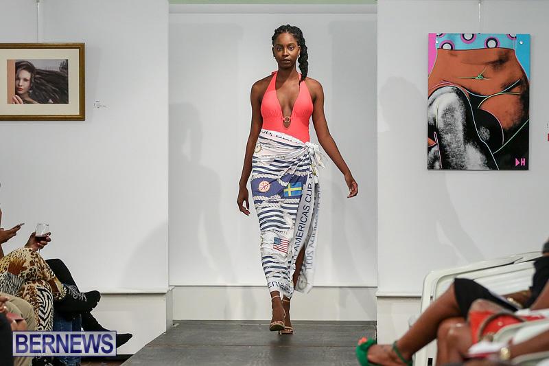 Dana-Cooper-Bermuda-Fashion-Collective-November-3-2016-H-24