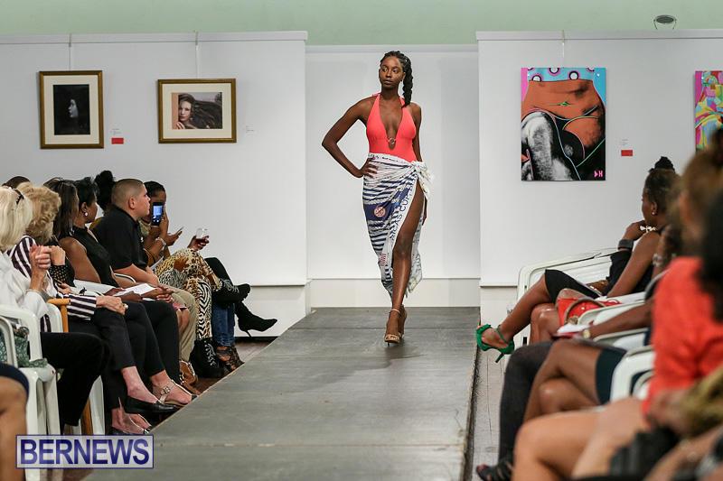 Dana-Cooper-Bermuda-Fashion-Collective-November-3-2016-H-25