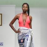 Dana Cooper Bermuda Fashion Collective, November 3 2016-H (26)