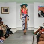 Dana Cooper Bermuda Fashion Collective, November 3 2016-H (28)