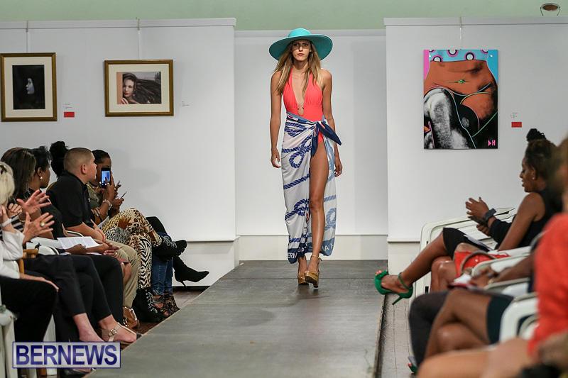 Dana-Cooper-Bermuda-Fashion-Collective-November-3-2016-H-28