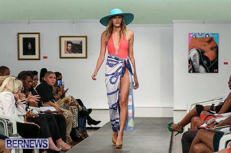 Dana-Cooper-Bermuda-Fashion-Collective-November-3-2016-H-29