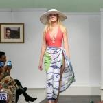 Dana Cooper Bermuda Fashion Collective, November 3 2016-H (3)