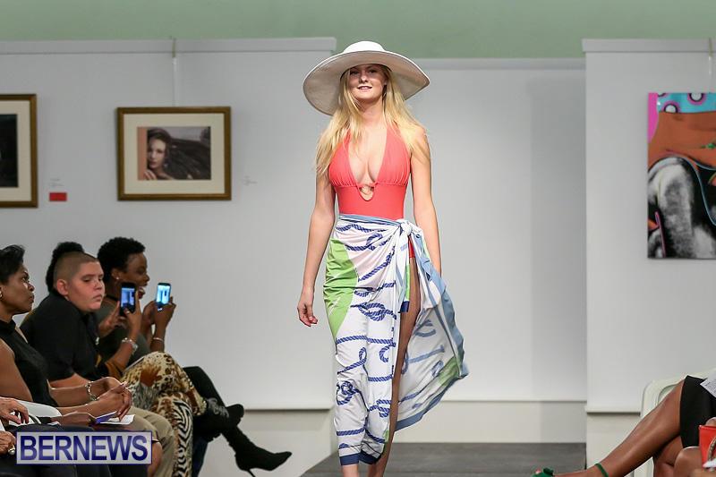 Dana-Cooper-Bermuda-Fashion-Collective-November-3-2016-H-3