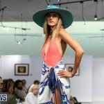 Dana Cooper Bermuda Fashion Collective, November 3 2016-H (30)