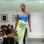 Dana Cooper Bermuda Fashion Collective, November 3 2016-H (32)