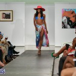 Dana Cooper Bermuda Fashion Collective, November 3 2016-H (36)