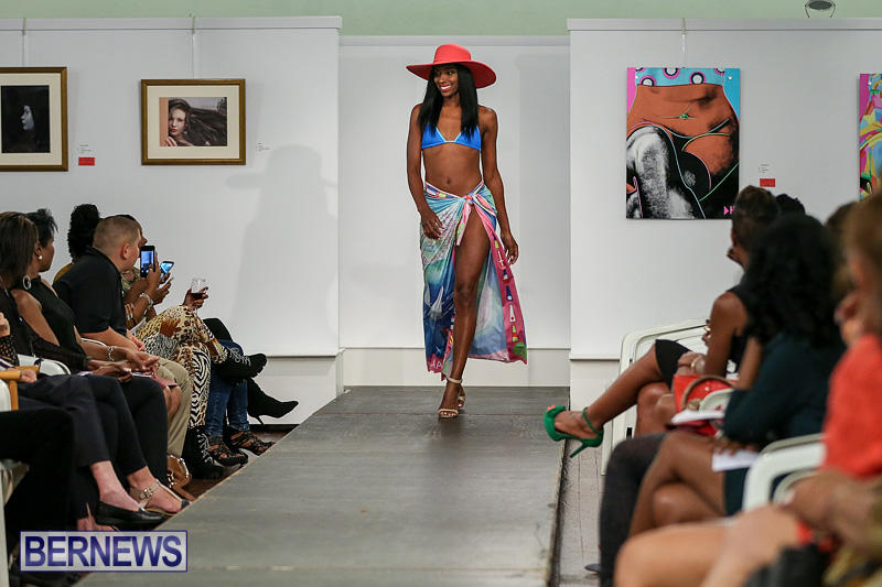 Dana-Cooper-Bermuda-Fashion-Collective-November-3-2016-H-36