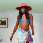 Dana Cooper Bermuda Fashion Collective, November 3 2016-H (38)