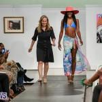 Dana Cooper Bermuda Fashion Collective, November 3 2016-H (39)