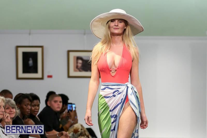 Dana-Cooper-Bermuda-Fashion-Collective-November-3-2016-H-4