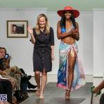 Dana Cooper Bermuda Fashion Collective, November 3 2016-H (40)