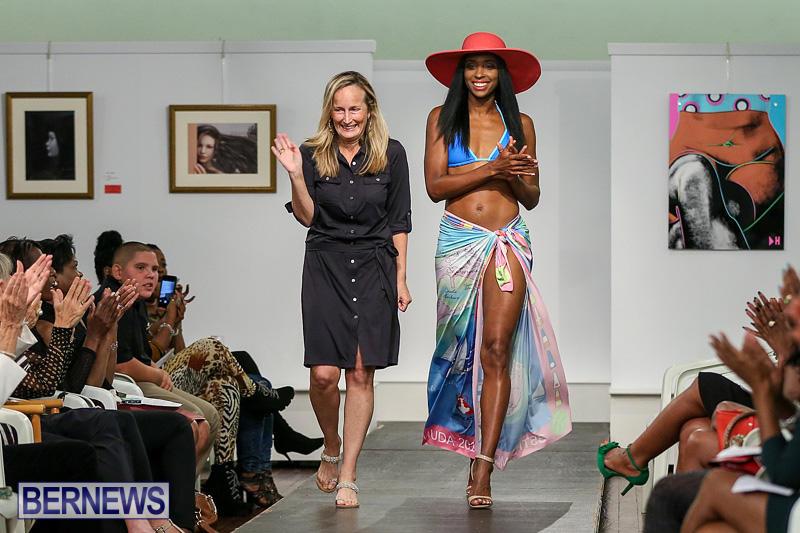 Dana-Cooper-Bermuda-Fashion-Collective-November-3-2016-H-40