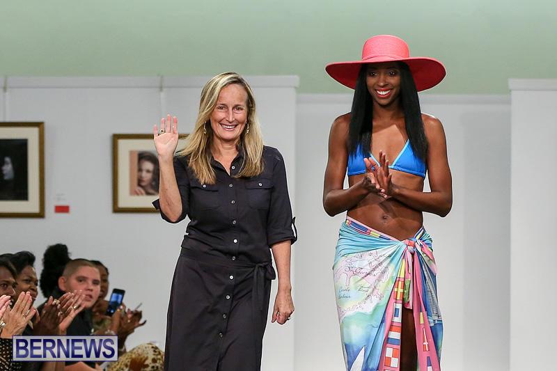 Dana-Cooper-Bermuda-Fashion-Collective-November-3-2016-H-41