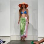 Dana Cooper Bermuda Fashion Collective, November 3 2016-H (5)