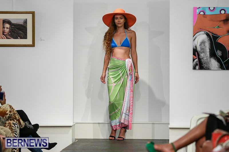 Dana-Cooper-Bermuda-Fashion-Collective-November-3-2016-H-5