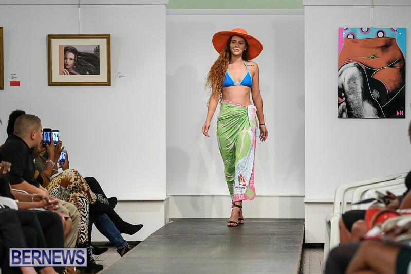 Dana-Cooper-Bermuda-Fashion-Collective-November-3-2016-H-6