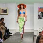 Dana Cooper Bermuda Fashion Collective, November 3 2016-H (7)