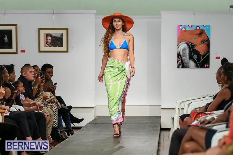 Dana-Cooper-Bermuda-Fashion-Collective-November-3-2016-H-7