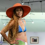 Dana Cooper Bermuda Fashion Collective, November 3 2016-H (8)