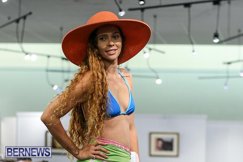 Dana-Cooper-Bermuda-Fashion-Collective-November-3-2016-H-8
