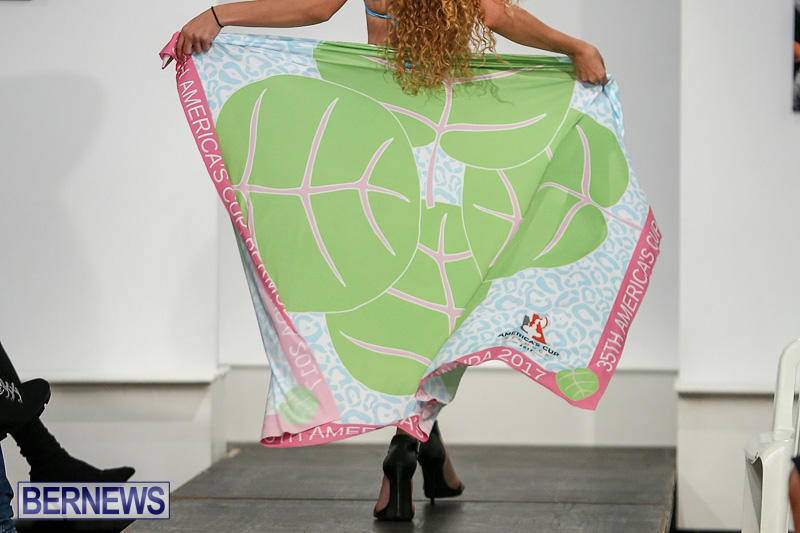 Dana-Cooper-Bermuda-Fashion-Collective-November-3-2016-H-9