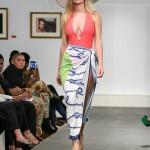 Dana Cooper Bermuda Fashion Collective, November 3 2016-V (1)