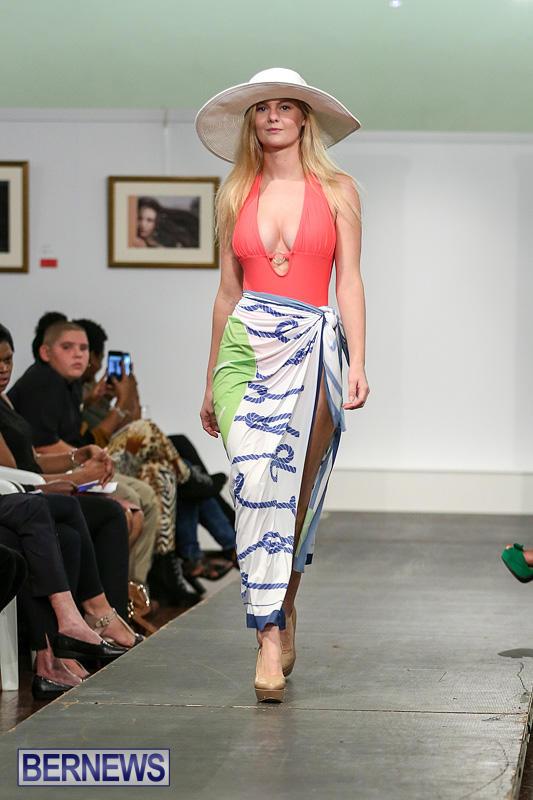 Dana-Cooper-Bermuda-Fashion-Collective-November-3-2016-V-1
