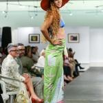 Dana Cooper Bermuda Fashion Collective, November 3 2016-V (10)