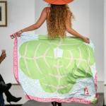 Dana Cooper Bermuda Fashion Collective, November 3 2016-V (11)