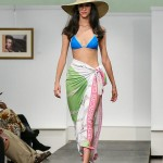 Dana Cooper Bermuda Fashion Collective, November 3 2016-V (12)