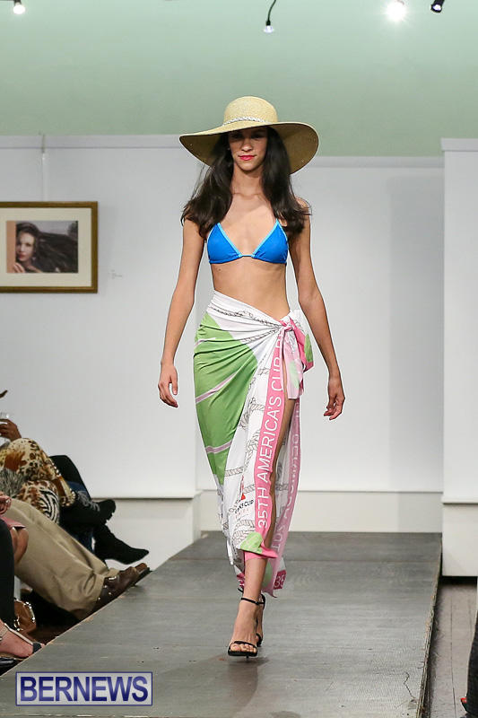 Dana-Cooper-Bermuda-Fashion-Collective-November-3-2016-V-12