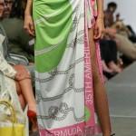 Dana Cooper Bermuda Fashion Collective, November 3 2016-V (13)