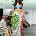 Dana Cooper Bermuda Fashion Collective, November 3 2016-V (14)