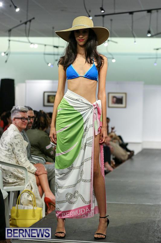 Dana-Cooper-Bermuda-Fashion-Collective-November-3-2016-V-14