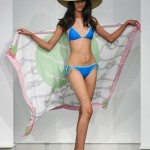 Dana Cooper Bermuda Fashion Collective, November 3 2016-V (16)