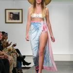 Dana Cooper Bermuda Fashion Collective, November 3 2016-V (17)