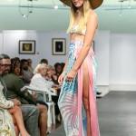 Dana Cooper Bermuda Fashion Collective, November 3 2016-V (18)
