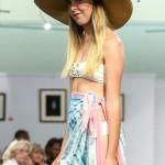 Dana Cooper Bermuda Fashion Collective, November 3 2016-V (19)