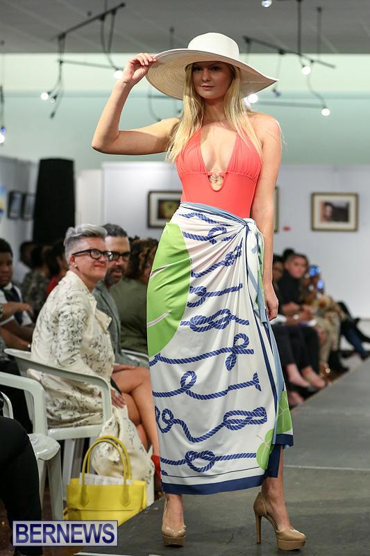 Dana-Cooper-Bermuda-Fashion-Collective-November-3-2016-V-2