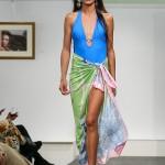 Dana Cooper Bermuda Fashion Collective, November 3 2016-V (23)