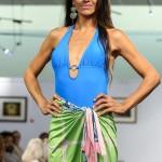 Dana Cooper Bermuda Fashion Collective, November 3 2016-V (24)