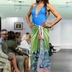 Dana Cooper Bermuda Fashion Collective, November 3 2016-V (25)