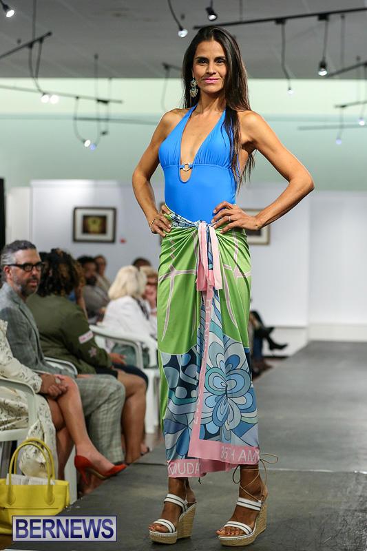 Dana-Cooper-Bermuda-Fashion-Collective-November-3-2016-V-25